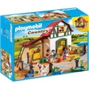 6927 Playmobil Country ponypark