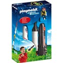 5452 Playmobil Sports Action Power Rockets