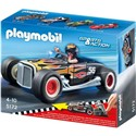 5172 Playmobil Sports Action Fire Racer