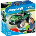 5160 Playmobil Sports Action Click & Go Snake Racer