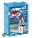 5198 Playmobil Sports Action Zwemkampioene