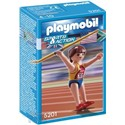 5201 Playmobil Sports Action Speerwerpster
